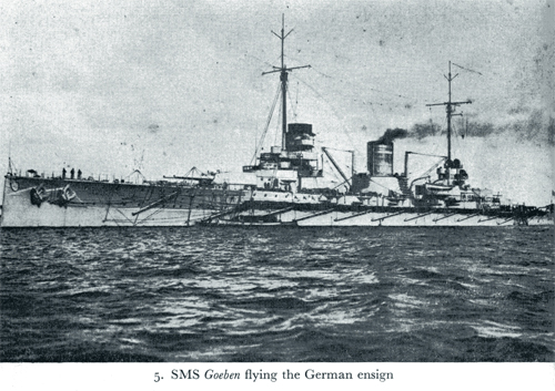 sms flying ensign.jpg