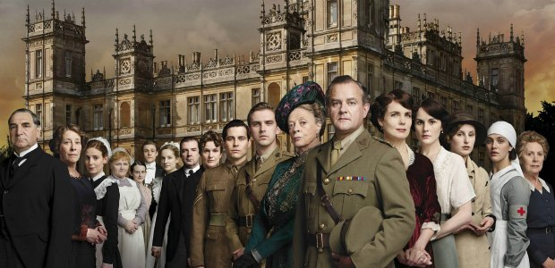 the-cast-of-the-second-series-of-downton-abbey-687061567.jpg